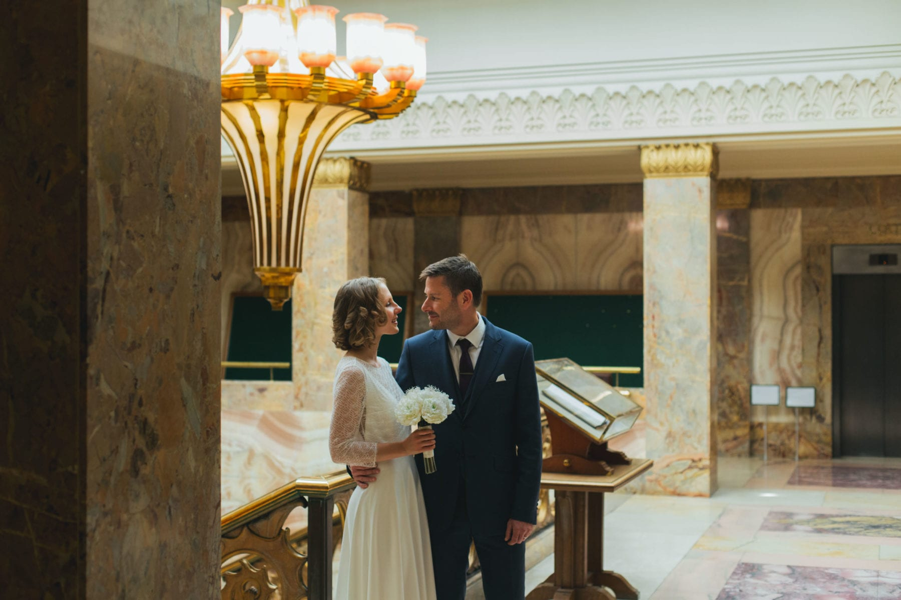 wandsworth town hall wedding