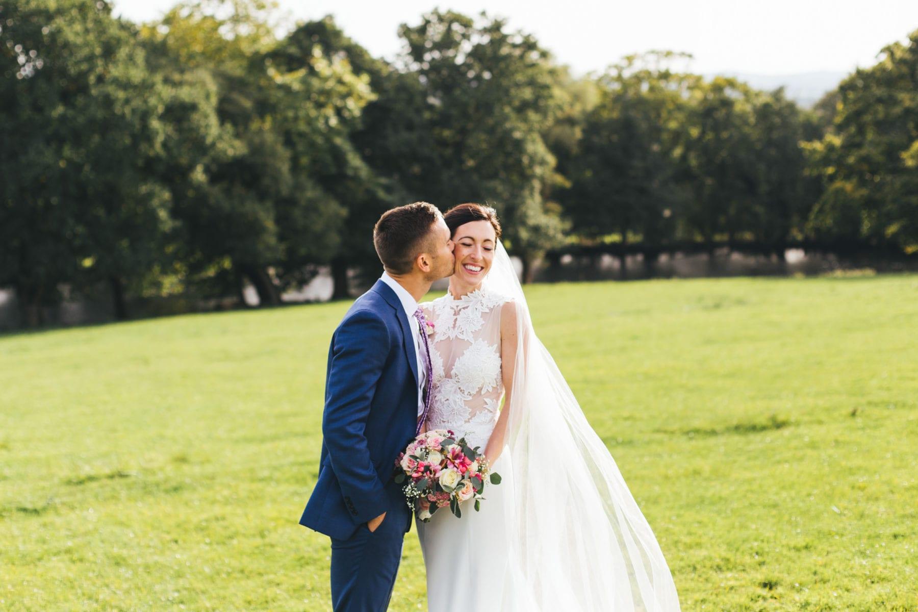 Devon wedding venues